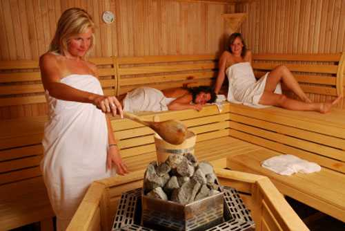 Differenza sauna e bagno turco inforeach - Differenza sauna bagno turco ...